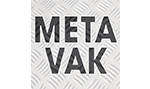 Metavak logo Cellro