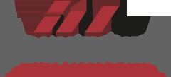 Logo Imminkhuizen Metaaltechniek