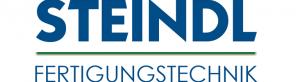 Steindl Fertigungstechnik logo