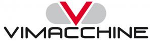 Vimacchine logo