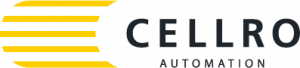 Cellro Automotion logo