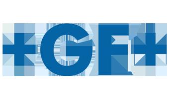 Logo GF Mikron