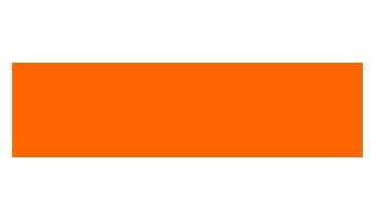 Logo Mazak