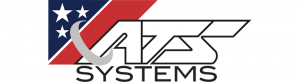 ATS Systems logo Cellro