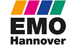 EMO Hannover logo Cellro