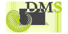 Debets logo Cellro