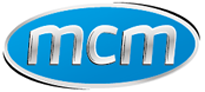 MCM Liessel logo