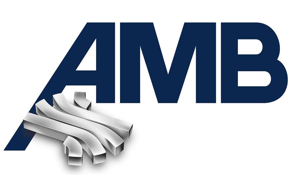 AMB Stuttgart logo Cellro