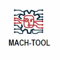 Mach Tool Poznan Logo Cellro