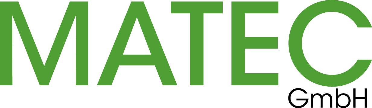 Logo Matec GmbH