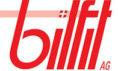 Logo Bilfit