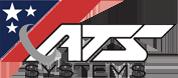 Logo ATS-S