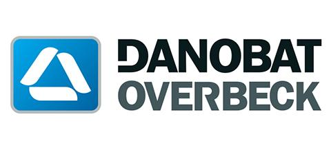 OVERBECK-logo