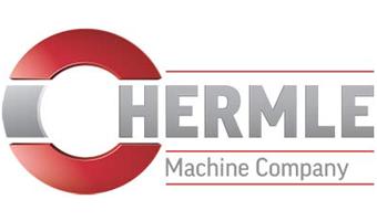 Logo-Hermle