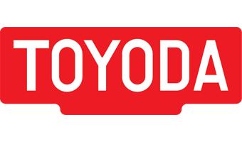 Logo-Toyoda