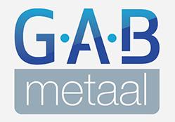 G.A.B. Metaal