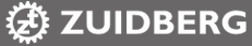 Zuidberg-logo