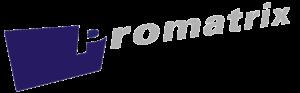 Promatrix-logo