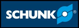Logo_Schunk