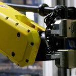 Flexibele productieautomatisering