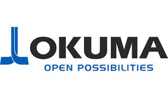 Logo-Okuma