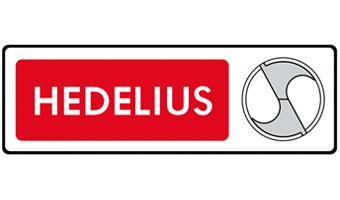 Logo-Hedelius