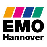 Messe EMO Logo