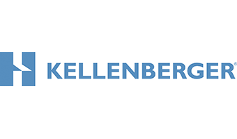 Logo-Kellenberger