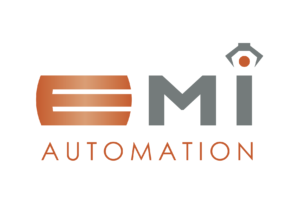 EMI automation