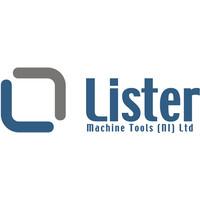 Lister NI logo