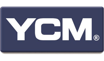 Logo-YCM