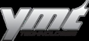 YMT technologies logo