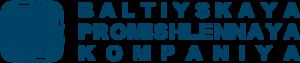 Logo BPK