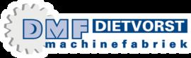 DMF-Dietvorst-logo