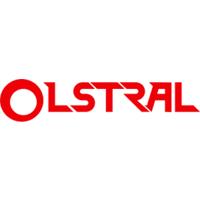 Logo Olstral