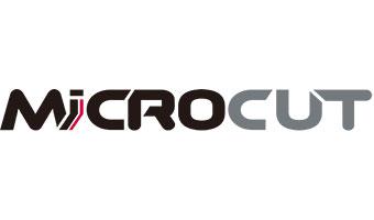 Logo-Microcut