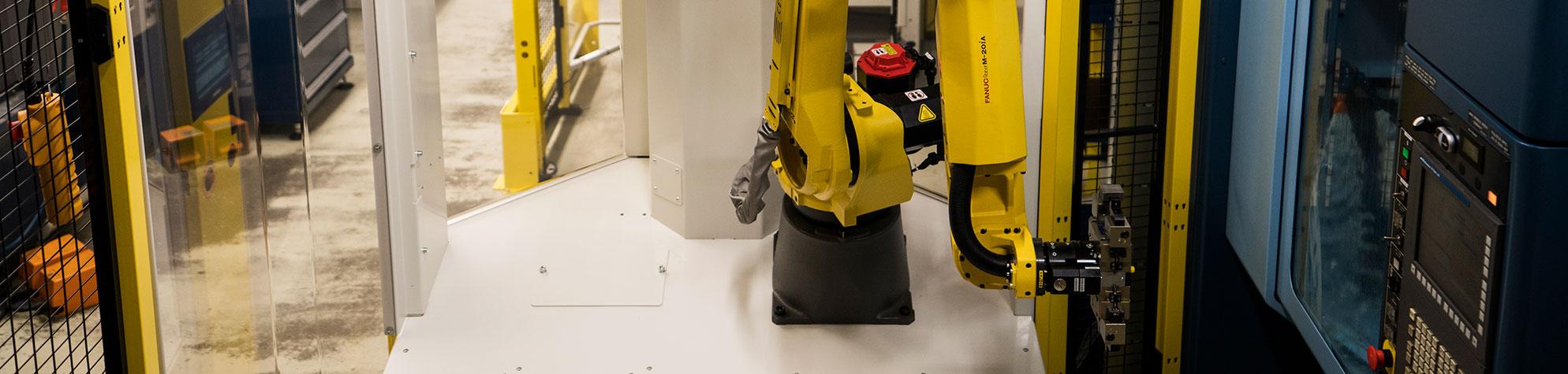 Voordelen automatiseren Cellro