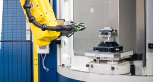 Stalztech-robotsysteem-cellro